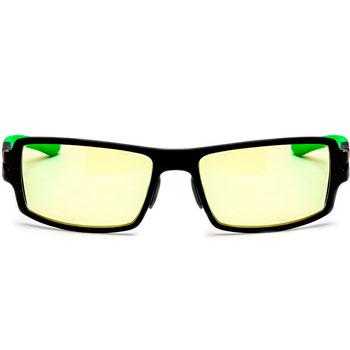 Óculos RPG Designed by Razer - Gunnar
