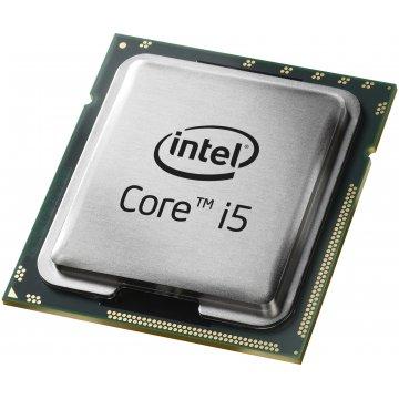 Processador 6 Geração LGA 1151 Core i5 2.5Ghz 6MB 6500T CM8066201920600 OEM - Intel