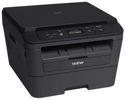 Multifuncional Laser DCP-L2520DW Wireless - Brother