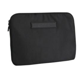 Case p/ Notebook 16 ZG-16WSL-01BB Preto - Zagg