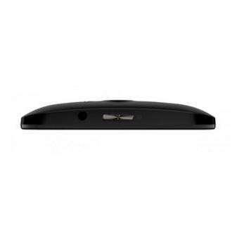 Smartphone Zenfone 2 Laser ZE550KL-1A058WW, Qualcomm Snapdragon, Android 5.0, Tela 5,5, 16GB, Câmera 13MP, 4G, Dual Chip, Preto - Asus