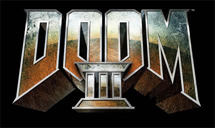 Jogo DOOM III para PS3 - Sony