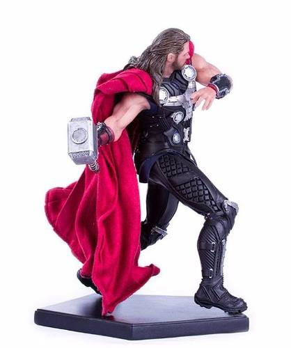 Age of Ultron Thor - 1/10 Art Scale