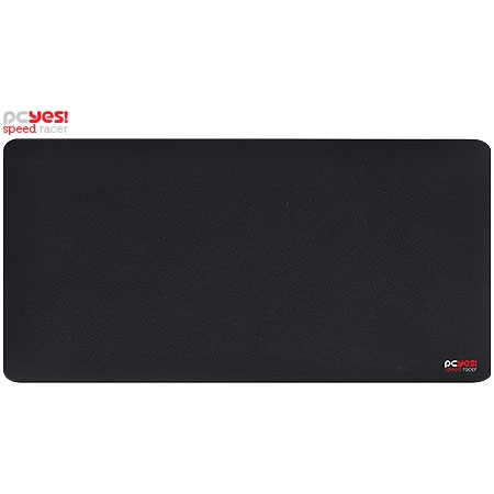 Mouse Pad Gamer Speed Racer 800X400X4MM 23518 - PCYES