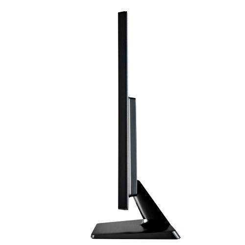 Monitor Led 19,5 Widescreen 20M37AA-B - LG