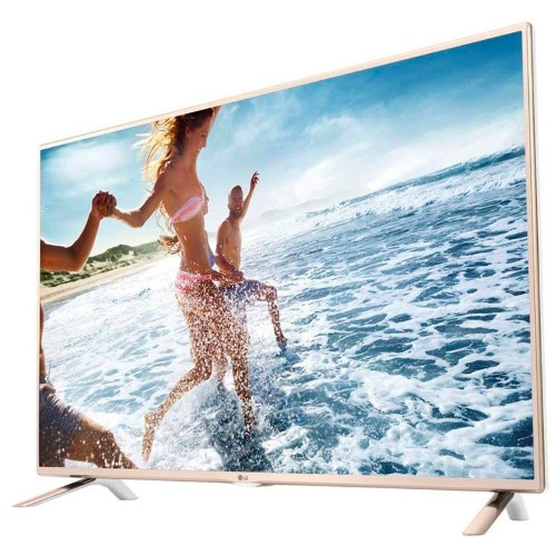 TV Led 32 HD 2 HDMI 2 USB C/Conversor Digital 32LX330C - LG