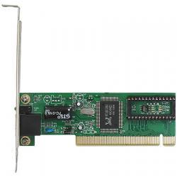 Placa de Rede 10/100Mbps PCI PRV-100 - Vinik