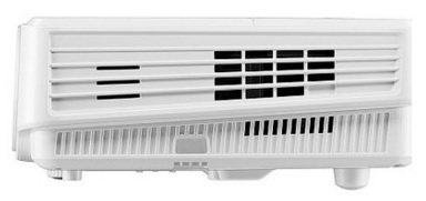 Projetor MS524B 3200 Lumens ANSI - Benq