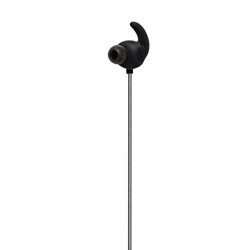 Fone de Ouvido Reflect Mini BT (Bluetooth) Preto JBLREFMINIBTBLK - JBL