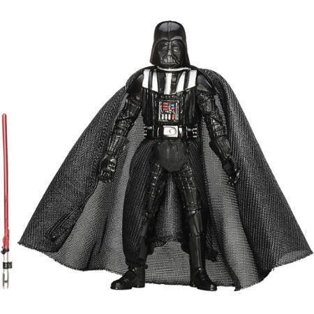 Star Wars Black Series - Darth Vader