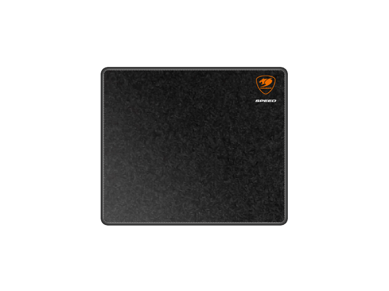 Mouse Pad Cougar Speed 2 Médio CGR-XBRON5M-SPE - Cougar