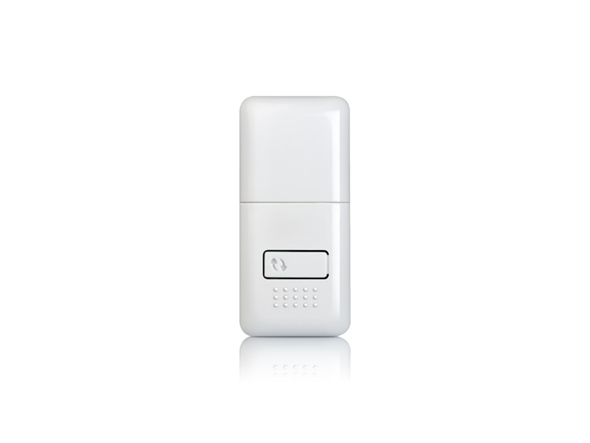 Mini Adaptador 150Mbps TL-WN723N - Tplink