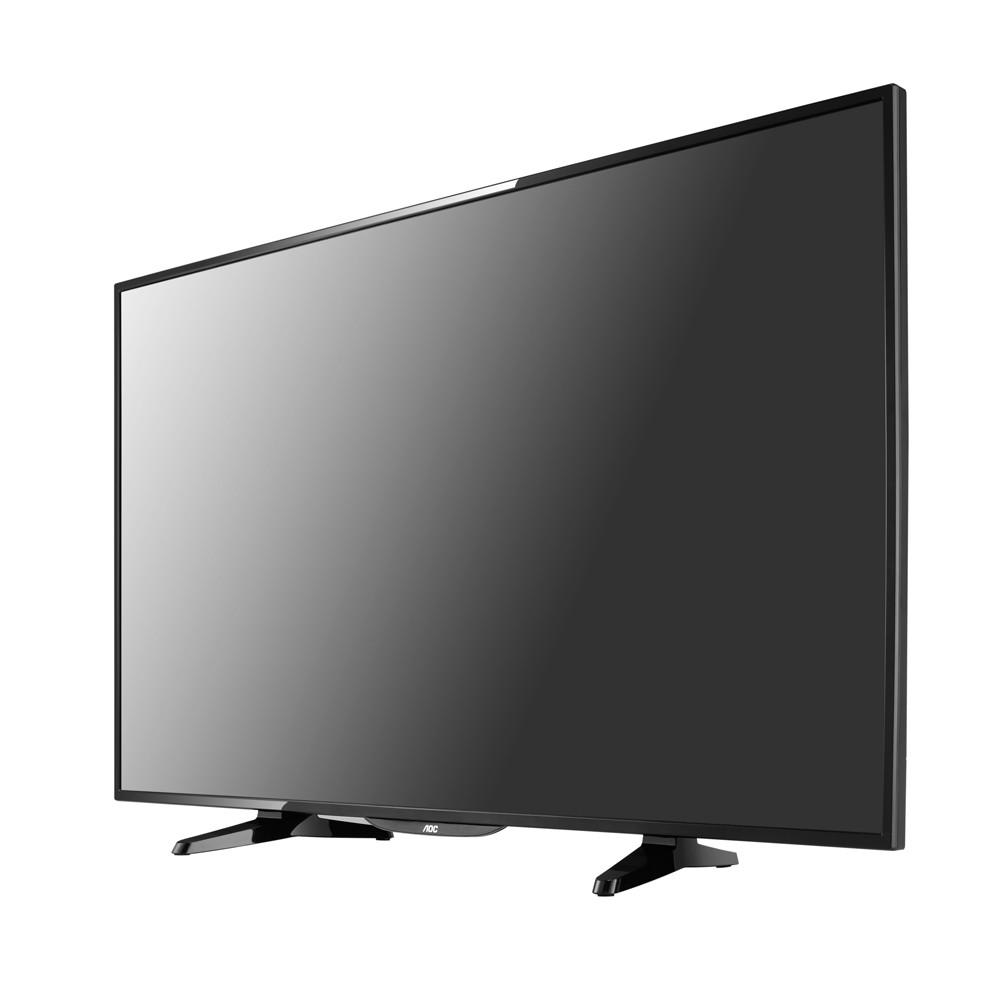 TV Led 32, 2 HDMI, 1 USB LE32H1461 - AOC
