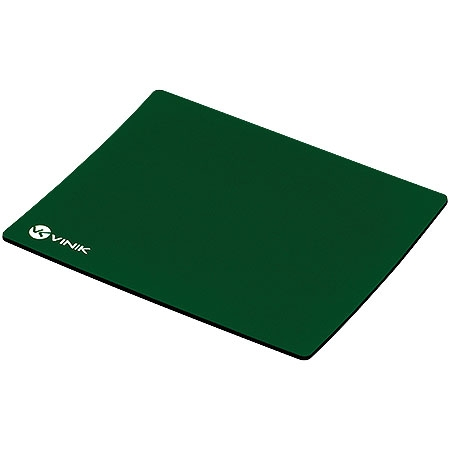 Mouse Pad Colors Verde 24257 - Vinik