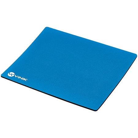 Mouse Pad Colors Azul 24255 - Vinik