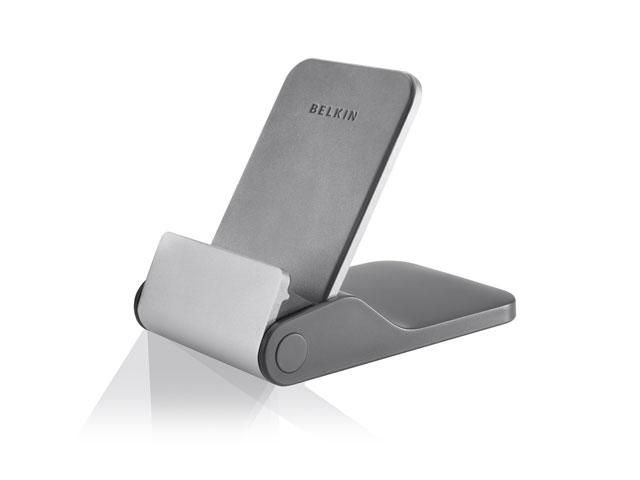 Suporte para Tablet Universal F5L080TT  Dobravel - Belkin