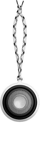 Caixa de Som Portátil Bluetooth Preta BT2000B/00 - Philips