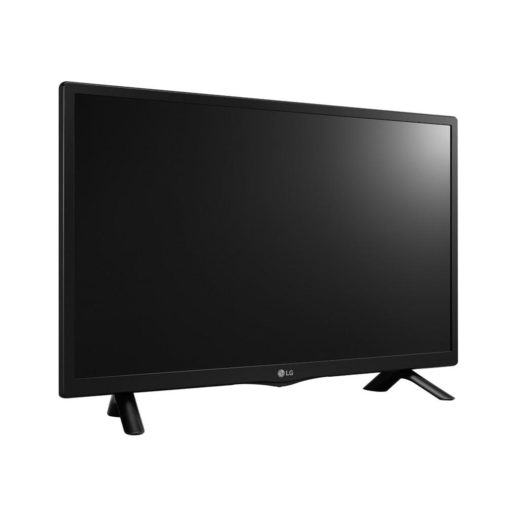 TV Monitor Led 27,5 com Time Machine Ready, USB, HDMI, Função Torcida 28LF710B - LG