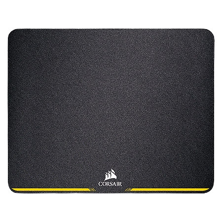 Mouse Pad Gamer MM200 Small 265X210X2mm CH-9000098-WW - Corsair