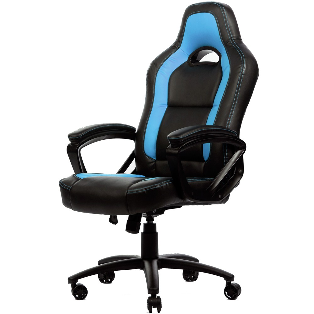 Cadeira Gaming GTO Azure (10240-7) - DT3 Sports