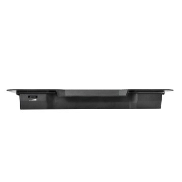 NotePal para Notebook Massive 23GT Black CLN0020 - Thermaltake
