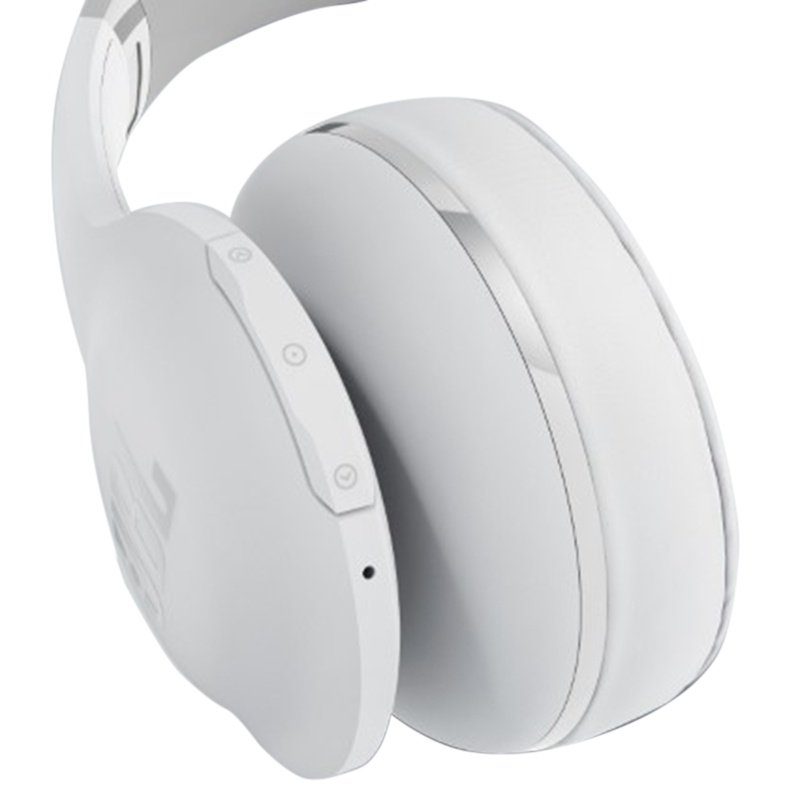 Fone de Ouvido Bluetooth Everest 300 V300BTWHTGP - JBL