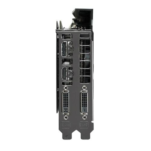 Placa de Vídeo R9 380 4GB Strix Gaming DDR5 90YV08D2-M0NA00 - Asus