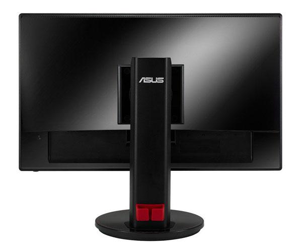 Monitor Led 24 Gamer Widescreen, FULL HD, 144Hz, HDMI, VG248QE - Asus