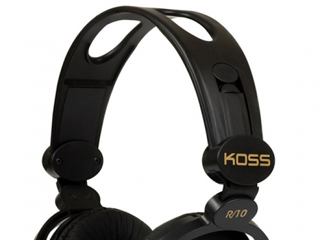 Fone de Ouvido R10 HB - Koss