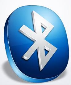 Headset Bluetooth 7024 - Leadership