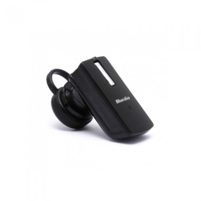 Fone de Ouvido Bluetooth Bluedio T9 para Celular - Bluedio