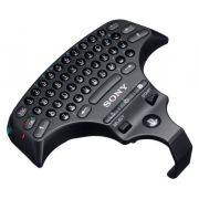 Teclado Bluetooth para PlayStation 3 Box CECHZK1UC - Sony