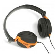 Headphone colors laranja 2775 - Leadership