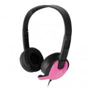 Headset Rosa PH070 - Multilaser