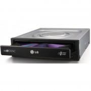 Gravadora de DVD-RW 24X Securdisc GH24NSB0 - LG