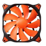 Cooler FAN Vortex HDB 140x140x25mm CF-V14H - Cougar