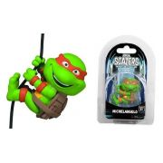 Michelangelo Teenage Mutant Ninja Turtles Scalers