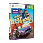 Jogo Kinect Joy Ride Xbox 360 Z4C-00023 - Microsoft