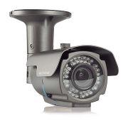 Câmera 72 Leds AHDM 960P SE144 Cinza - Multilaser