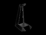 Acessório Headphone Stand Preto (Alumínio de Alta Qualidade) RS-72-00270101-0000 - Razer