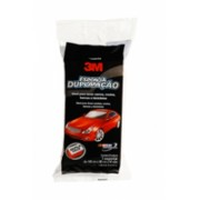 Esponja de Limpeza Automotiva 3M Limpona - 3M