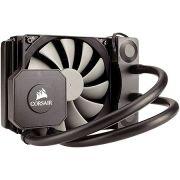 Cooler para CPU Refrigerado a Água H45 (Hydro Series) CW-9060028-WW - Corsair