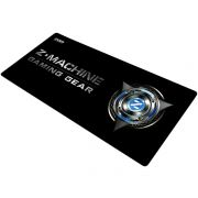 Mouse Pad Gamer Speed Extended (costurado) ZM-GP2 - Zalman