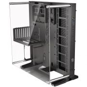 Gabinete Core P5/Black/Wall Mount/SGCC CA-1E7-00M1WN-00 - Thermaltake
