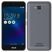 Smartphone Zenfone 3 Max ZC520TL-4H133BR Quad Core, Android 6, Tela 5,2, 16GB, 13MP, 4G, Dual Chip C