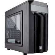 Gabinete Carbide SPEC M2 sem Fonte CC-9011087-WW - Corsair