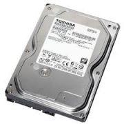 Hard Disk 1TB Sata III 3,5 32MB DT01ACA100 - Toshiba
