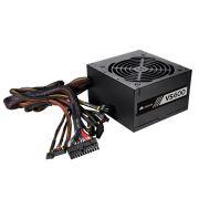 Fonte ATX 600W 80 Plus White VS600 CP-9020119-LA - Corsair