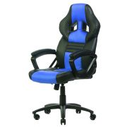 Cadeira Gaming GTS Blue 10169-8 - DT3 Sports