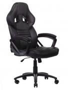Cadeira Gaming GTS Black (10201-4) - DT3 Sports